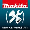 Logo_ServiceWerkstatt2021